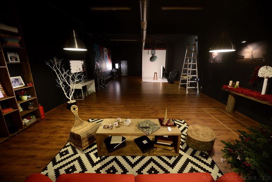 studio-foto-constanta_02